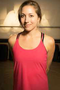 Brandee-Goatcher-Mixed-Martial-Arts-MMA-los-angeles-ca-90027