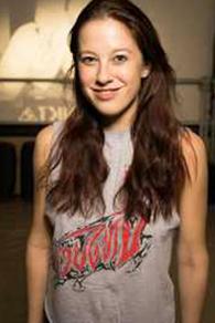 Charlotte-Smith-Muay-Thai-los-angeles-ca-90027