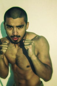 Christian-Palencia-One-On-One-Boxing-los-angeles-ca-90027