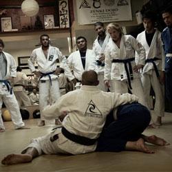 Gracie-Jiu-Jitsu-Los-Angeles-Ca-90027