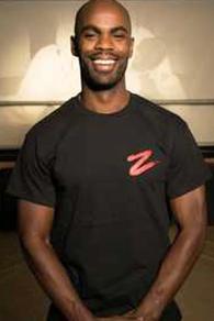 Keith-Reams-Cross-Fitness-Training--los-angeles-ca-90027