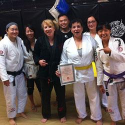 Womens-Self-Defense-Los-Angeles-Ca-90027