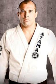 royce-gracie-Mixed-Martial-Arts-MMA-los-angeles-ca-90027