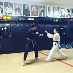 Adults-Kenpo-Jitsu-Ryu-Los-Angeles-Ca-90027-1
