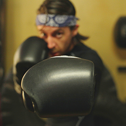 boxing-Los-Angeles-Ca-90027